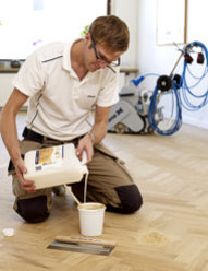 In Enfield Floor Sanding We Are Thankful For Trusting On Our Services