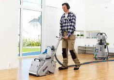 Affordable Floor Sanding Services in Enfield Floor Sanding
